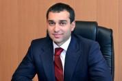 Արգամ Աբրահամյանը դիմել է դատարան. «Ժողովուրդ»
