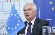 Նոր մանրամասներ ԵՄ դրամաշնորհների հափշտակության գործից. ո՞վ է դիմել իրավապահներին
