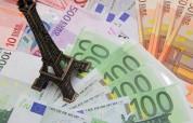 Ֆրանսիայում ընտանիքը վիճակախաղով ավելի քան 83 միլիոն եվրո է շահել