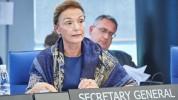 Եվրոպայի Խորհրդի գլխավոր քարտուղարը կոչ է անում անհապաղ դադարեցնել մարտական գործողությունն...