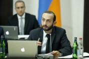 Այժմ ՀԱՊԿ գլխավոր քարտուղարի պաշտոնը վերապահված է Հայաստանին. Արարատ Միրզոյան