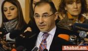 Министр финансов о повышении внутреннего долга (видео)