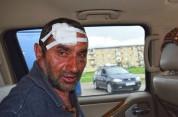 Թուրք անասնագողերը Վրաստանում դաժան ծեծի են ենթարկել տարեց հային (տեսանյութ)