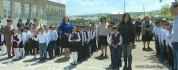 «Գագիկ Ծառուկյան» հիմնադրամի խոշորամասշտաբ աջակցությունը Վարդենիսում