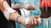 Ապաքինման փուլում գտնվող բազմաթիվ զինվորներ ունեն Ձեր արյան կարիքը․ Արյան բանկ