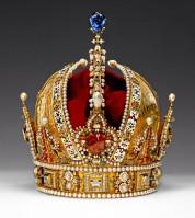 «Ո՞վ է թագավոր նստելու` Սե՞րժը, թե՞ Գագոն». կլիշեները հնչում են վերջին անգամ. «Առավոտ»