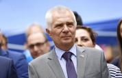 ԵՄ-ն նախկինից ավելի ջանասիրաբար և եռանդով է իրականացնելու ՀՀ-ԵՄ համագործակցությունը.  Պ. Ս...