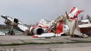 Польша заявила о невозможности сотрудничать с РФ по делу о крушении Ту-154