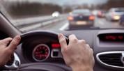Կարևոր փոփոխություն հունվարի 1-ից. որ դեպքում վարորդները կարող են զրկվել վարորդական իրավու...