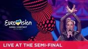 Выступление Арцвик в первом полуфинале «Евровидения 2017» (видео)