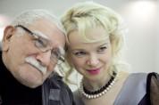 Արմեն Ջիգարխանյանի ամուսնալուծության թեման այլևս չի շոշափվի ռուսական հեռուստաեթերում