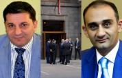 Имя бухгалтера компании «Газпром Армения» со вчерашнего дня удалено с сайта «Газпрома». Ун...