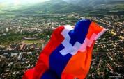 ՀՀ-ն իր նախկին պայմանն է ներկայացնում Ադրբեջանին. «168 ժամ»