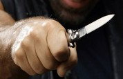 Երեք անձի դանակահարելու մեջ կասկածվողը բերման է ենթարկել