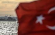 «Թուրքիան ձգտում է դեպի ԵԱՏՄ. ի՞նչ պետք է անի Հայաստանը»