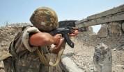 Զինծառայողին մեղադրանք է առաջադրվել զենքի հետ վարվելու կանոնները խախտելու համար