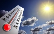 Прогноз погоды на ближайшие 5 дней