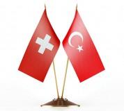 «Սրվում են թուրք-շվեյցարական հարաբերությունները»