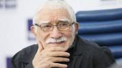 Արմեն Ջիգարխանյանի թատրոնը՝ դերասանի վիճակի մասին