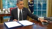 Բրիտանացի միլիարդատերը պատմել է` ինչի համար է նախատեսված եղել Օբամայի սեղանի «կարմիր կոճակ...