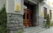 ՀՀ գլխավոր դատախազը նոր խորհրդական ունի