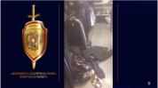10 մլն դրամի գողացած իրերը թողել ու փախել են (տեսանյութ)