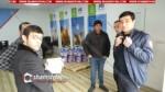 Ավազակային հարձակում Երևանում. պարանը գցել են խանութի աշխատակցի պարանոցին, սպառնացել, որ կ...