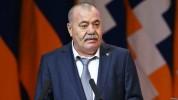 Ուզում եմ ևս մեկ անգամ արձանագրել, որ մամուլը Հայաստանում այսօր ազատ է. վարչապետի մամուլի ...