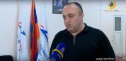 «Գ.Ծառուկյան» հիմնադրամի՝ հայրենիքի պաշտպաններին նվիրված ակցիան շարունակվել է Վանաձորում