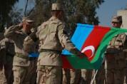 «Ադրբեջանական բանակը պատրաստ չէ ռազմական գործողությունների»