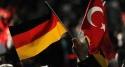 Գերմանիան Թուրքիային 4 միլիոն եվրոյի զենք է վաճառել