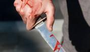 Դանակահարություն, կրակոցներ Կարբի համայնքում. մեղադրանք է առաջադրվել 6 անձի