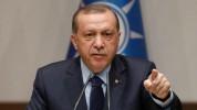 Թուրքիան Թրամփի որոշումը չեղարկելու համար կդիմի ՄԱԿ-ին