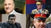 Կարեն Բաբակեխյան, Սաշիկ Աֆյան, Շերիֆ. ովքեր եւ ինչով են հայտնի վարչապե...