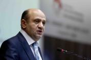Մոսկվայի և Անկարայի հարաբերությունների ամրապնդումը չի նշանակում Թուրքիայի և ՆԱՏՕ-ի հարաբերությունների վատթարացում. Թուրքիայի պաշտպանության նախարար