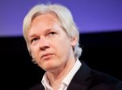 WikiLeaks-ի հիմնադիր Ասանժը գրառում է արել Հայոց ցեղասպանության մասին