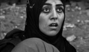«Մոսուլի դեմքերը». որպես գերի ապրած իրաքցիների հայացքը մեկ ֆ...