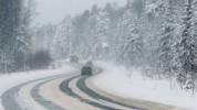 ՀՀ մի շարք համայնքներում ձյուն է տեղում