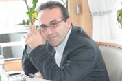 «Արկադի Քոչինյանի փաստաբանին էլ են սպառնում, հրաժարվելու նրա պաշտպանությունի՞ց»