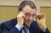 Ֆրանսիայում ձերբակալվել է ռուս միլիարդատեր, գործարար, պատգամավոր Սուլեյման Քարիմովը