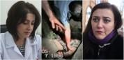 Մարդասպան, թե հայկական արդարադատության զոհ․ հասարակությունը 23 տարի է չի ստացել միանշանակ ...