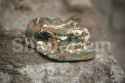 В Арцахе смертельно ранен военнослужащий