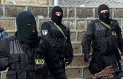 ԱԱԾ-ն Հայաստանում նախապատրաստվող ահաբեկչություններ է կանխել