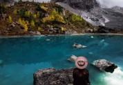 Եվրոպայի վայրի բնությունը՝ գերմանացի լուսանկարչի աշխատանքներում (ֆոտոշարք)