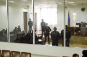 ՊՊԾ գնդի գրավման գործով դատարանը ևս մեկ հանրային պաշտպան ներգրավեց