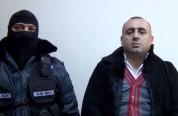 Ալավերդցի Վահագնին մեղադրանք է առաջադրվել