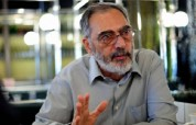 Էթյեն Մահչուփյանը չի քվեարկի Թուրքիայի իշխող կուսակցության օգտին