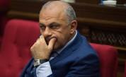 ՀՀԿ կոչված այս կառույցը շեղվել էր իր կուրսից. Ալիկ Սարգսյան