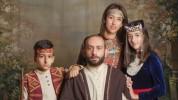 Ինչ վատ ավանդական ա՞ որ. Արարատ Միրզոյանը նոր լուսանկար է հրապարակել