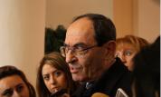 Заместитель министра иностранных дел: «Мы всегда должны быть готовы к любым действиям противника».
